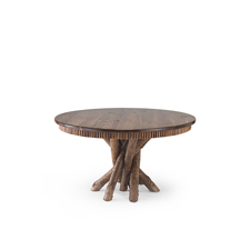 La Lune Tables