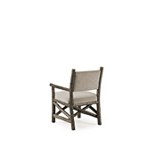 Dining Arm Chair #1282