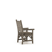 Dining Arm Chair #1638