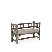Bench #1302