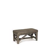 Bench #1512