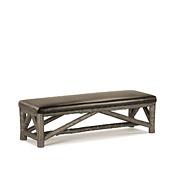 Bench #1516