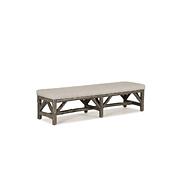 Bench #1532
