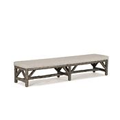 Bench #1534