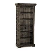 Five Shelf Bookcase #2500