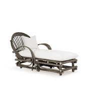 Rustic Chaise #1024