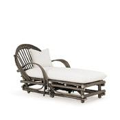 Chaise #1024