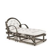 Chaise #1036