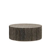 Rustic Coffee Table #3564