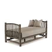Rustic Daybed #4016