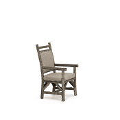 Dining Arm Chair #1618