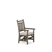 Dining Arm Chair #1624