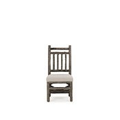 Dining Side Chair #1622