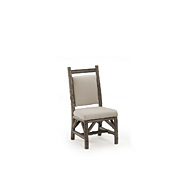 Dining Side Chair #1610