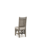 Dining Side Chair #1616