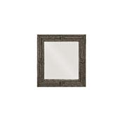 Mirror #5016