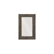 Rustic Mirror #5018