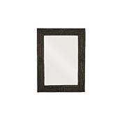 Mirror #5020