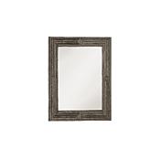 Rustic Mirror #5020
