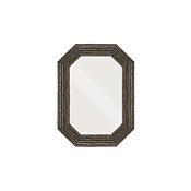 Rustic Mirror #5040