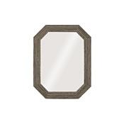 Rustic Mirror #5042