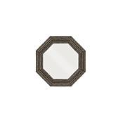 Rustic Mirror #5043