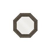 Rustic Mirror #5045