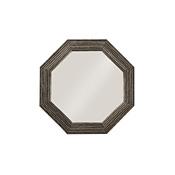 Rustic Mirror #5047