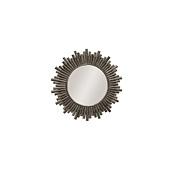Rustic Mirror #5050