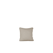 Pillow #5066