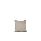 Pillow #5068