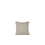 Pillow #5070