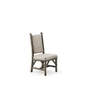 Side Chair #1184