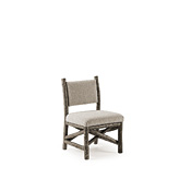 Dining Side Chair #1281