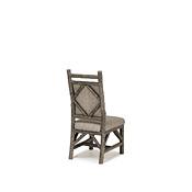 Dining Side Chair #1294