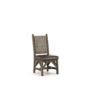 Dining Side Chair #1636