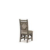 Dining Small Side Chair #1606
