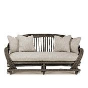 Rustic Sofa #1004