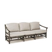 Rustic Sofa #1170
