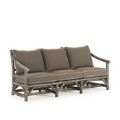 Rustic Sofa #1179