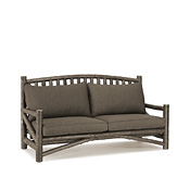 Rustic Sofa #1228