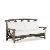 Rustic Sofa #1240