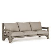 Rustic Sofa #1247