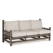 Rustic Sofa #1267