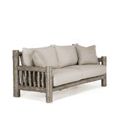Sofa #1280