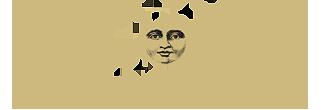 La Lune Collection Blog