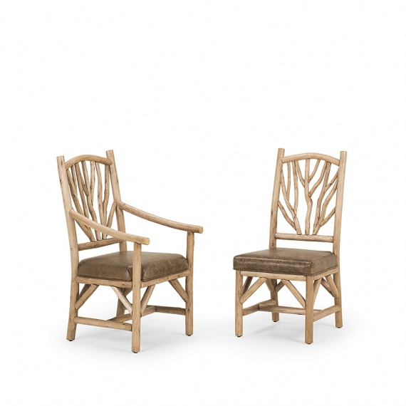 Rustic-Side-Chair-1400