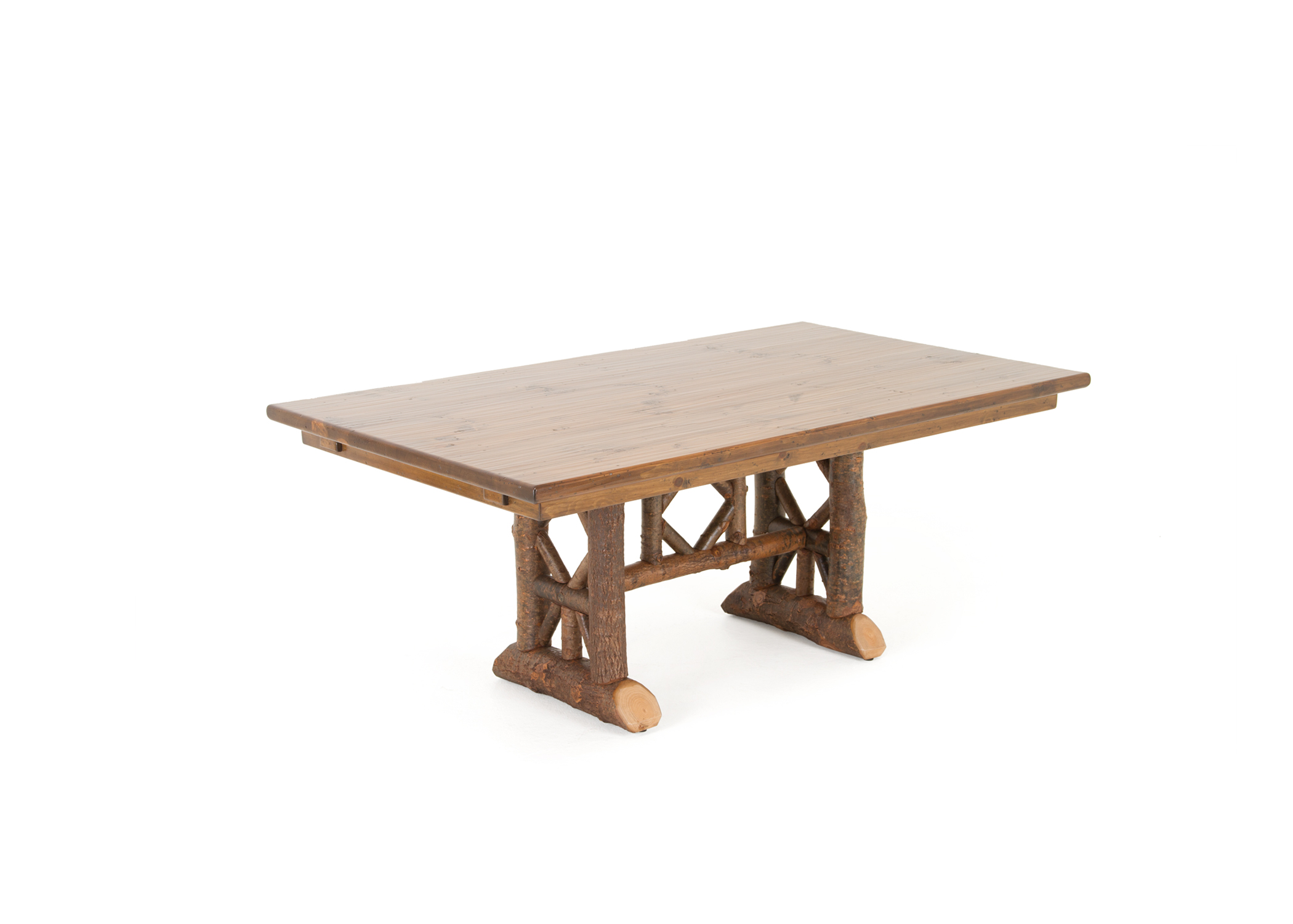 3119-Custom-Table-1-La-Lune-Collection-Rustic-Furniture