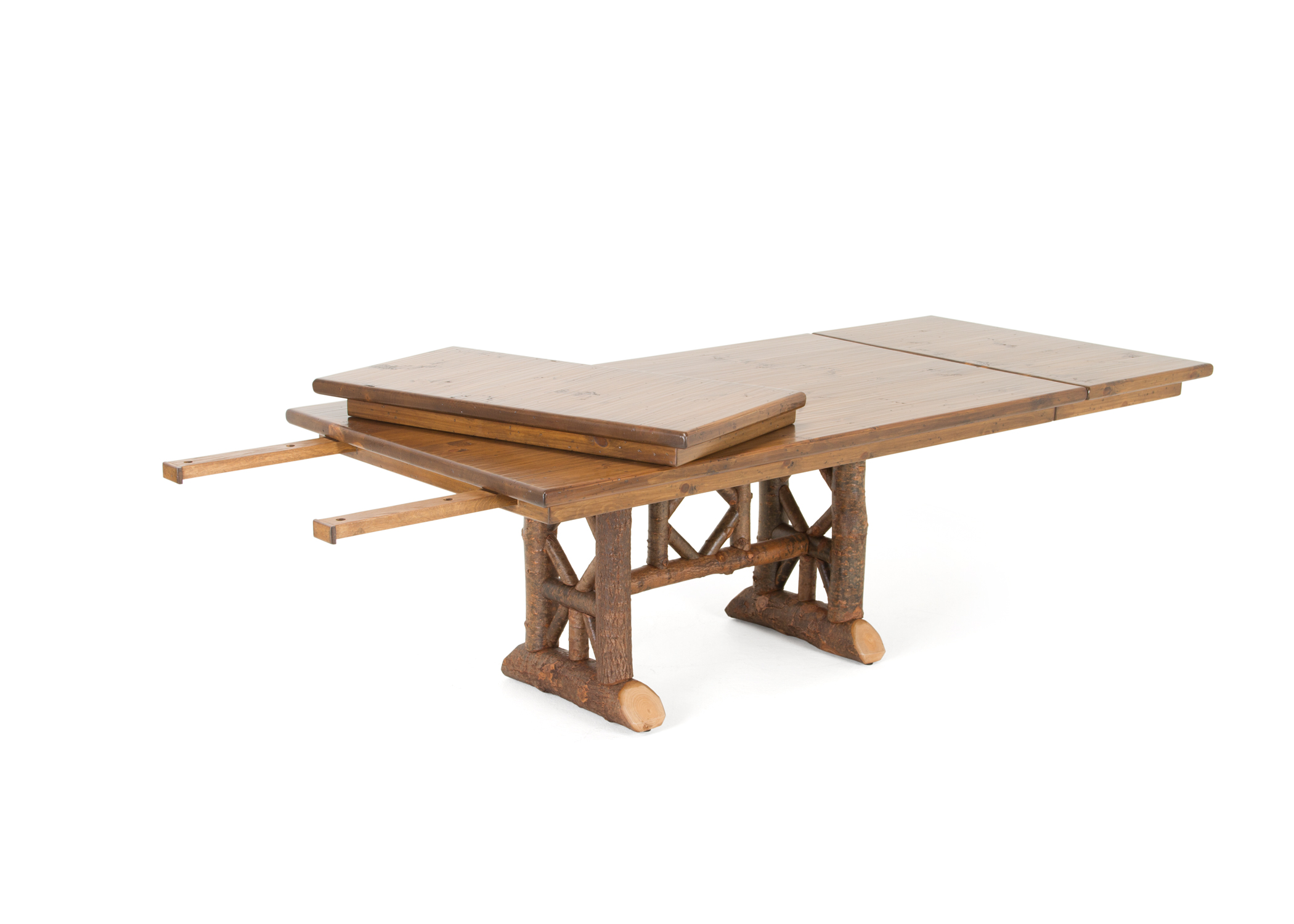 3119-Custom-Table-2-La-Lune-Collection-Rustic-Furniture