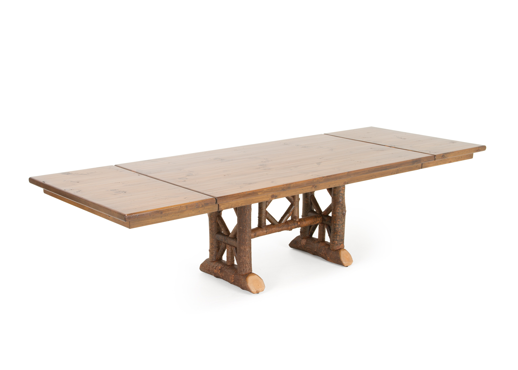 3119-Custom-Table-3-La-Lune-Collection-Rustic-Furniture